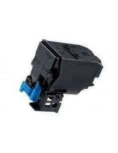 Tóner para Epson 0593 Negro No original para AcuLaser C3900 CX37