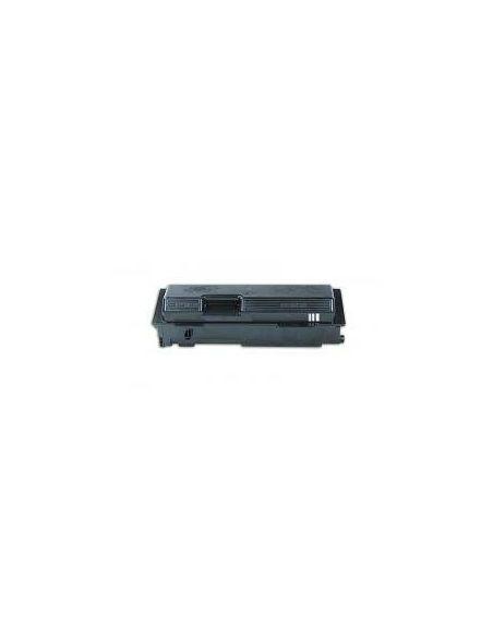 Tóner para Epson 0584 Negro C13S050584 (8000 Pag) No original para AcuLaser M2400 MX20