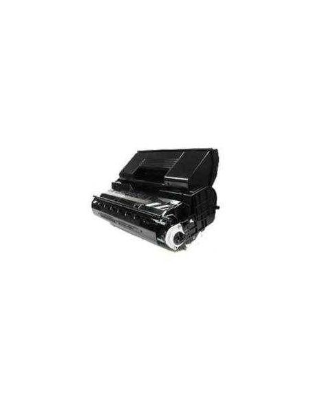 Tóner para Epson S051170 Negro No original para AcuLaser M4000