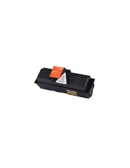Tóner para Kyocera TK-160 Negro No original 1T02LY0NL0 Ecosys P2035 FS1120