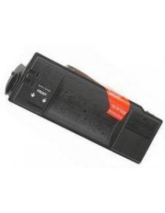 Tóner para Kyocera TK-50H Negro 370QA0KX No original FS1900