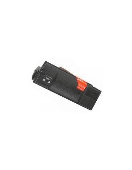 Tóner para Kyocera TK-50H Negro (15000 Pág) No original