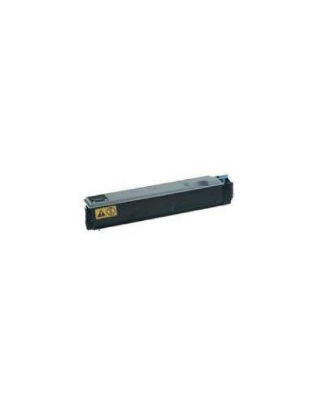 Tóner para Kyocera TK-520K Negro No original 1T02HJ0EU0 FS-C5015