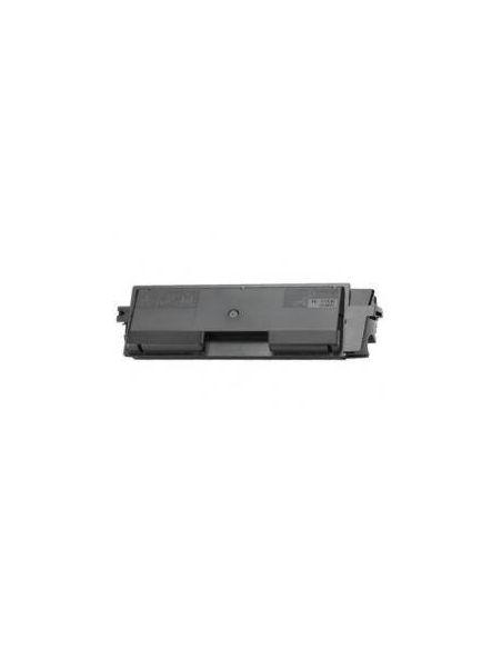 Tóner para Kyocera TK-580K Negro No original 1T02KT0NL0 Ecosys P6021 FS-C5150