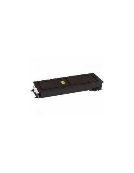 Tóner para Kyocera TK-675 Negro No original 1T02H00EU0 KM2540 2560