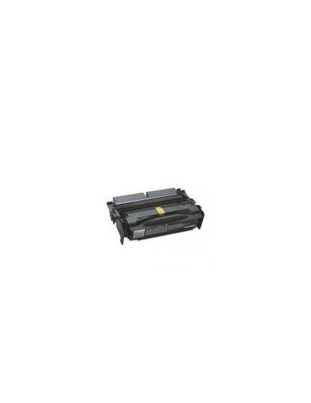 Tóner para Lexmark 0012A8425 Negro No original para T430