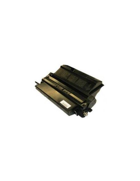 Tóner compatible para Oki Negro B6100 (15000 Pág) No original