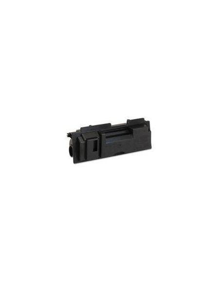 Tóner para Olivetti B0592 Negro (6000 Pag) No original para D-Copia 163 164