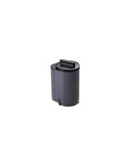 Tóner para Samsung CLP-K350A Negro No original para CLP350