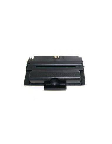 Tóner para Samsung D3050B Negro No original para ML3050 ML3051