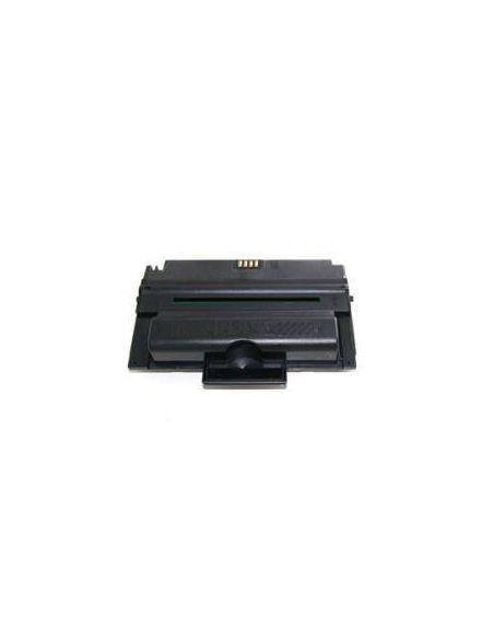 Tóner para Samsung ML-D3050B Negro (8000 Pág) No original