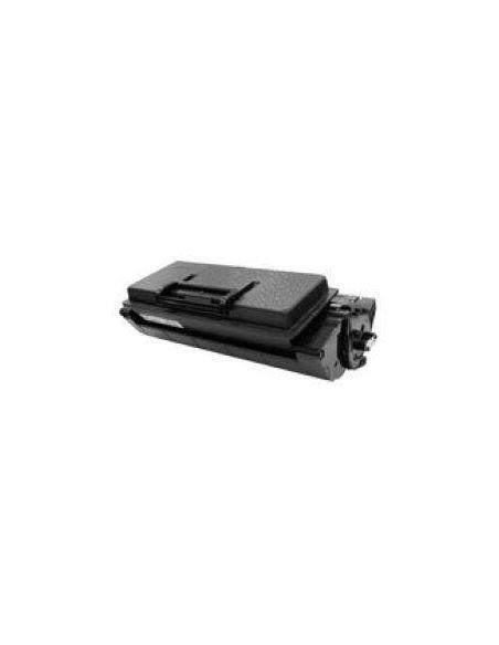 Tóner para Samsung ML-3560DB Negro (12000 Pág) No original