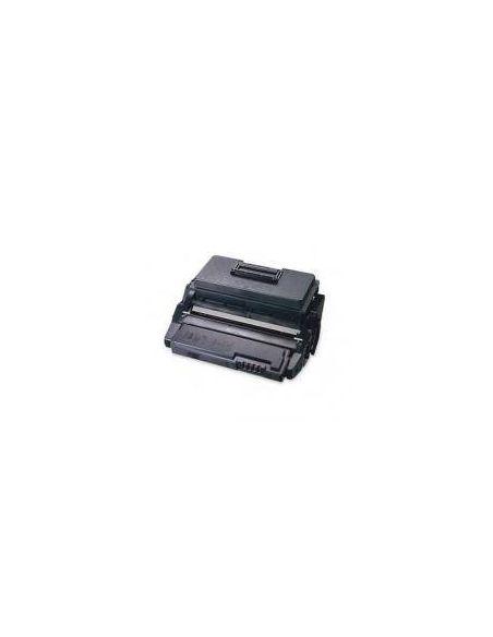 Tóner para Samsung ML-D4550B Negro No original para ML4050 ML4550
