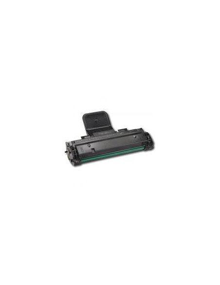 Tóner para Samsung D4725A Negro SV189A (3000 Pag) No original para SCX4725