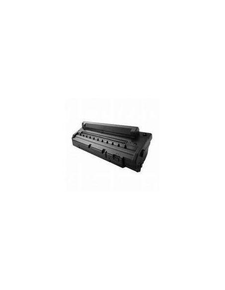 Tóner para Samsung D560RA Negro SV227A (3000 Pág) No original