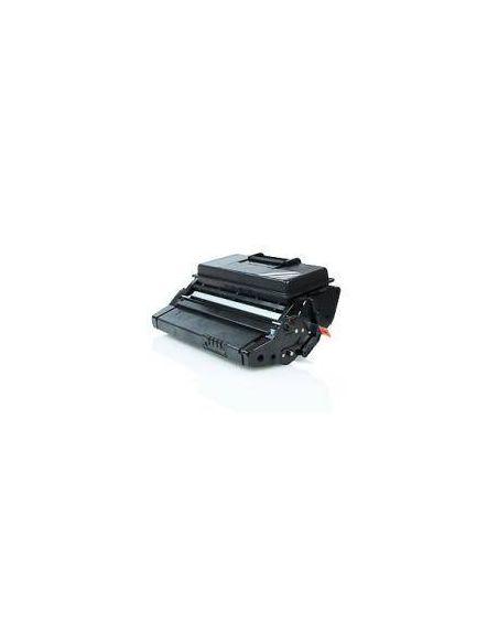 Tóner para Xerox 106R01149 Negro No original para Phaser 3500