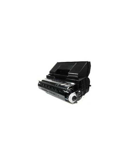 Tóner para Xerox 113R00712 Negro No original para Phaser 4510