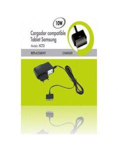Fuente de alimentacion alimentador para Samsung Tablet Kloner (KCT3)