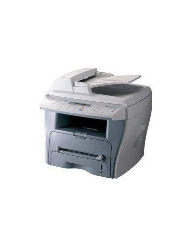 Impresora Samsung SCX1000s