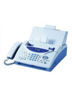 Fax Brother 1025