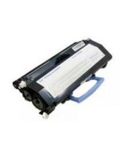 Tóner para Dell M797K Negro 593-10501 No original para Dell 2230