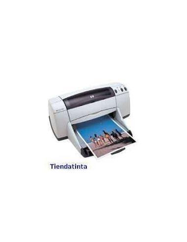 HP DeskJet 960c