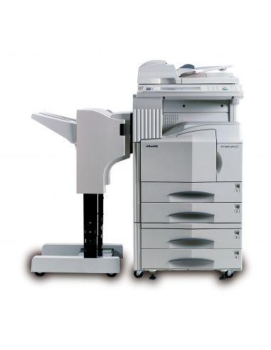 Olivetti D-Copia 300