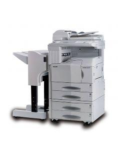 Olivetti D-Copia 400