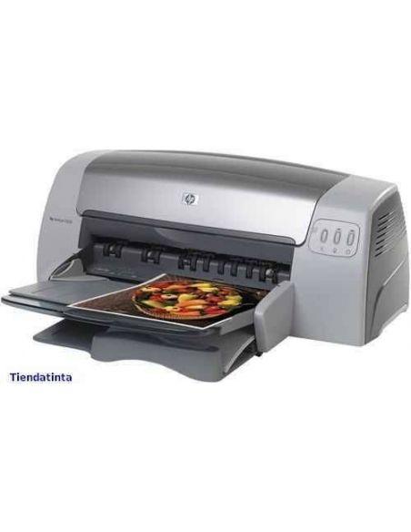 HP DeskJet 9300