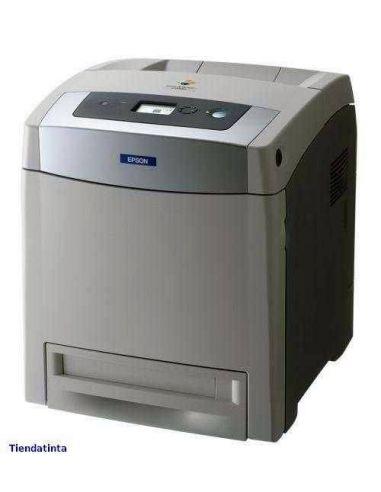 Epson AcuLaser C2800
