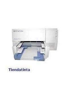 HP DeskJet 870cxi