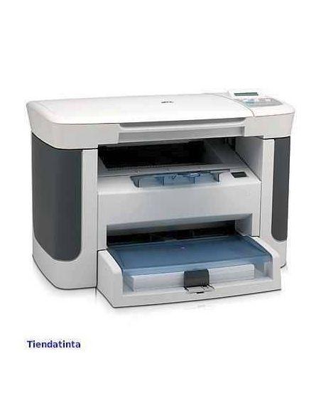 HP LaserJet MFP M1120 / M1120n