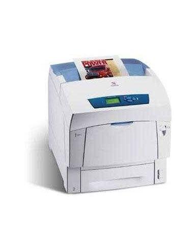 Xerox Phaser 6250