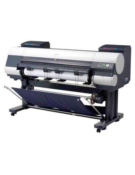 Impresora Canon IPF8100