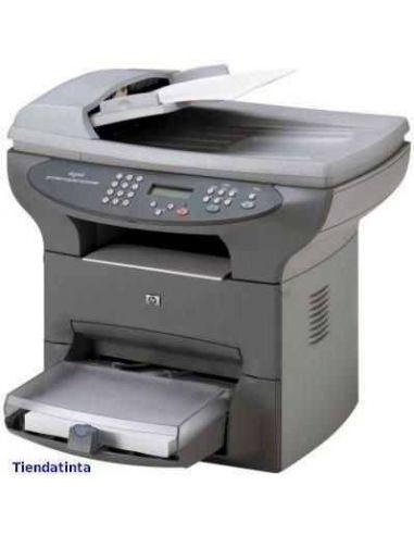 Impresora HP LaserJet 3300