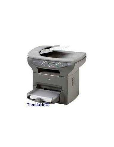 Impresora HP LaserJet 3320