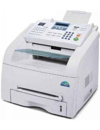 Ricoh Fax 2210L