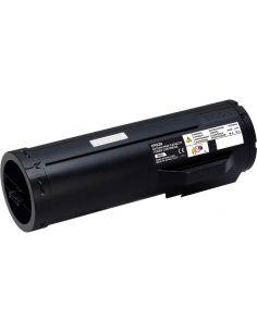 Tóner para Epson 0699 Negro No original para Workforce AL-M400