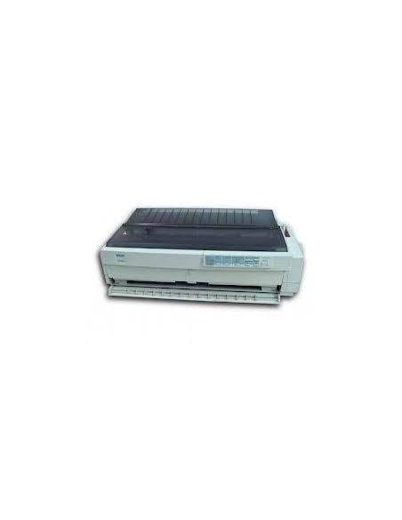 Impresora Epson LQ2070