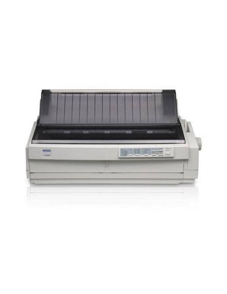 Impresora Epson LQ2170