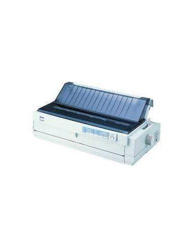 Epson LQ2180
