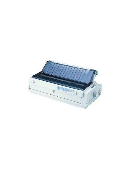 Impresora Epson LQ2180
