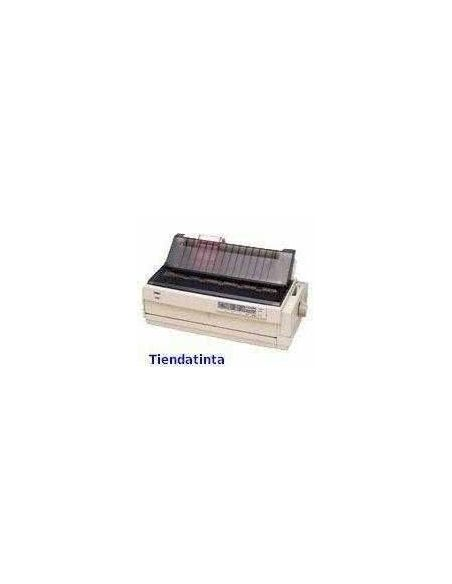 Impresora Epson FX2170
