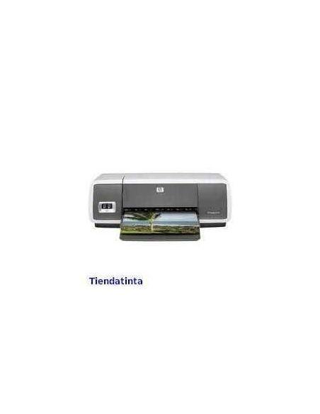 HP DeskJet 5745
