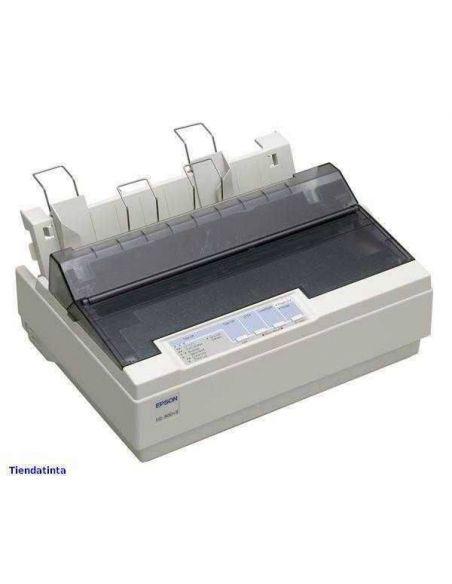 Impresora Epson LQ300 plus