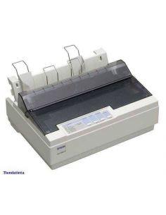 Epson LQ300 plus II