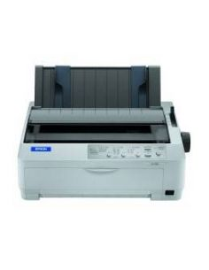 Epson LQ500