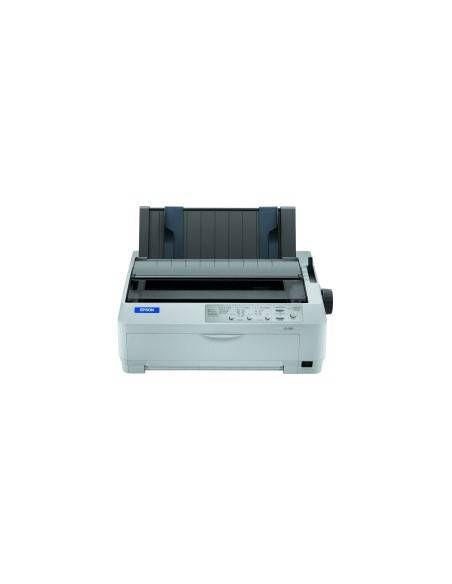 Impresora Epson LQ500