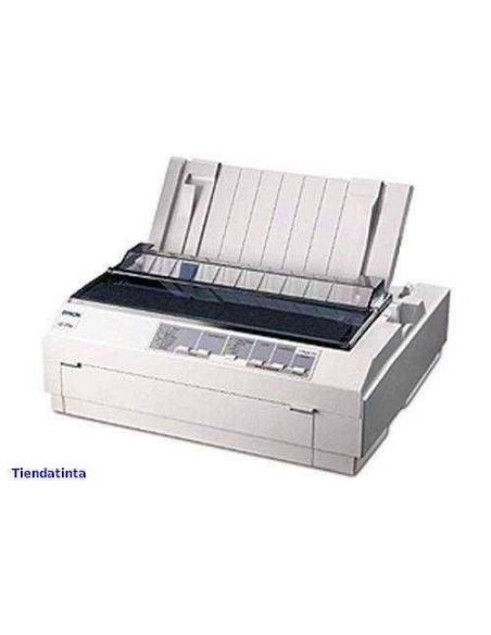 Impresora Epson LQ570e