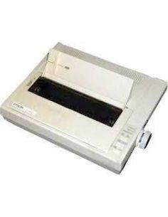 Epson LQ800